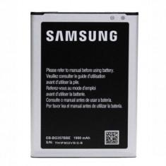 Acumulator Samsung Galaxy Ace 4 G357 EB-BG357BBE original, Alt model telefon Samsung, Li-ion