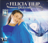CD Felicia Filip – Fata Din Vis
