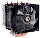 Cooler CPU ID-Cooling SE-904TWIN