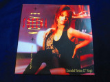 "Sheena Easton - What Comes Naturally _ maxi single ,12"" _ MCA ( 1991,SUA)"