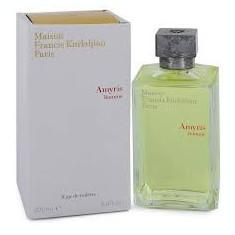 Maison Francis Kurkdjian Amyris Homme 70ml | Parfum Tester