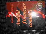 Auditul Financiar Contabil - Dumitru Scutaru ,550007