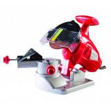 Pila electrica pentru ascutit lant RD-CSS01 Raider, 220 W, 100 mm, 3200 rpm