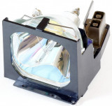 2. Lampa compatibila cu modul ML10087 | Sanyo PLC-SU20, PLC-SU20B