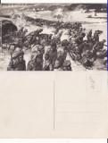 Militari rusi (Bucovina)- militara, razboi, WWI, WK1, Necirculata, Printata