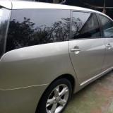 Mitsubishi Grandis 2.0 Did 7 locuri 2008, Motorina/Diesel, VAN