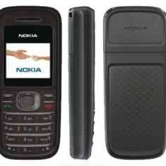 Telefon Nokia MODIFICAT pentru microcasca nanocasca spy telefon spion
