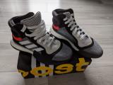 Incaltaminte Baschet Adidas Marquee Boost 40