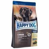 Happy Dog Supreme Canada 4kg