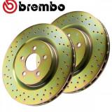 Discuri Brembo Sport fata - Evo X - ANK-FD.185.000