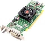 Placa video PC Radeon HD6350 512MB Low Profile DELL DP/N 1CX3M MFKYC