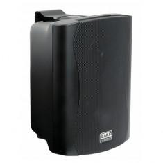 Set boxe pasive DAP Audio PR-62 black
