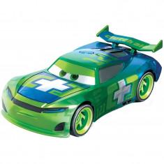 Masinuta metalica Noah Gocek Disney Cars 3