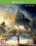 Joc XBOX One Assassin's Creed Origins