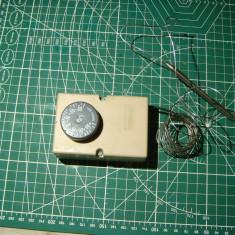 Termostat frigider-congelator -30..30C