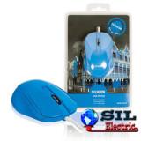 Mouse USB Curaçao, Sweex
