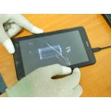 Inlocuire TOUCHSCREEN Tableta – Service Sticla