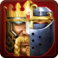 Vand Cont Clash Of Kings P6 Kingom 2005, Ubisoft