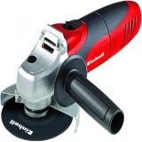 Cumpara ieftin Polizor unghiular Einhell TC-AG 125 4430619 850 W, 11000 rpm