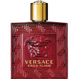 Eros Flame Apa de parfum Barbati 100 ml