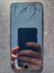 iPhone 7 Plus 128GB Negru Jet foto