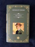 Hermann Hesse – Sub tavalug