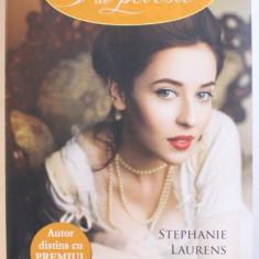 PROVOCAREA de STEPHANIE LAURENS , 2013