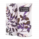 Protectii Bretele Royal Orchid