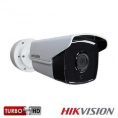 Vind Camere de supraveghere hikvision full HD TURBO, ICANSEE