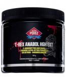 Cumpara ieftin T-REX - Anabol HgH EXT - Complex activ - 100 grame