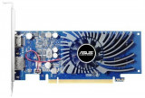 Placa Video ASUS GeForce GT 1030 BRK, 2GB, GDDR5, 64 bit