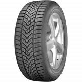 Cumpara ieftin DEBICA FRIGO SUV 2 MS 255/55R18 109H, 55, R18