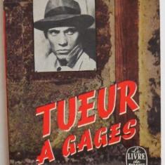 Tueur a gages – Graham Greene