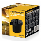Pompa Electrica Reincarcabila Sidewinder 4.8V