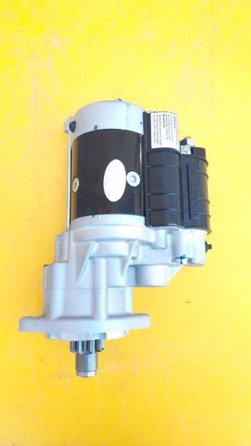 Electromotor Fiat 411 415 24 volti