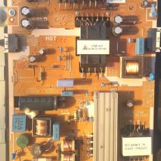 L48S1-ESM (BN44-00703A) sursa Samsung UE40H5500AW