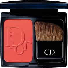 DiorBlush Fard de obraz 896 Redissimo, Christian Dior