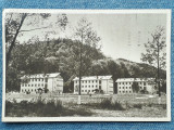 388 -Orasul Stalin, locuinte muncitoresti / Brasov / cp RPR circulata, Necirculata, Fotografie