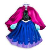 Costum Anna Frozen - model 2019, Disney