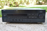 Amplificator Yamaha RX 496 RDS