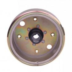 Volanta Magnetou Scuter Chinezesc Gy6 4T 49cc - 80cc - 8 bobine