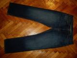 Blugi Levis 514 -Mexic-Marimea W36xL32 (talie-100cm,lungime-112cm), 36, Lungi, Levi's