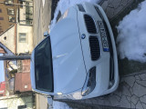 Bmw 535 i, Seria 5, Benzina