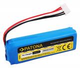 PATONA | Acumulator tip JBL Charge 3 (2016) BL GSP1029102A |6520|