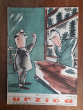 Revista Urzica nr. 9 / 1961 / R7P5