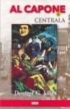 Al Capone, vol. 6 -Centrala