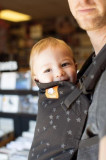 Marsupiu Tula Toddler Discover, Baby Tula