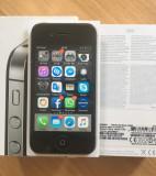 iPhone 4s Negru 64GB