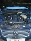 Volkswagen highline