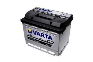 baterie varta s3 70ah